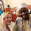 Le plus puissant maître marabout du monde baba togboe pour tous travaux vaudou