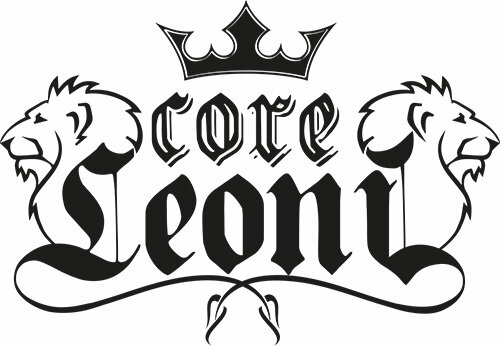 coreleoni-logo2