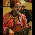 CarnavalWazemmes-Ambiance2007-121