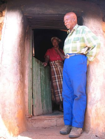 lesotho_homme_entree