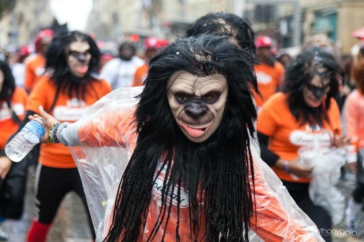carnaval_bordeaux_anthony_rojo-31 copie