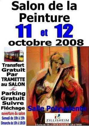 Affichecommerces_web_large