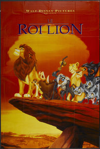 roi_lion_france_01