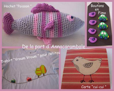 De_la_part_d_Annacarambole_2