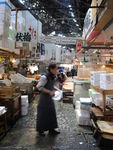 867_March__au_poissons_de_Tsukiji