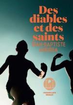 des_diables_et_des_saints
