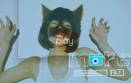 video_photo_1356