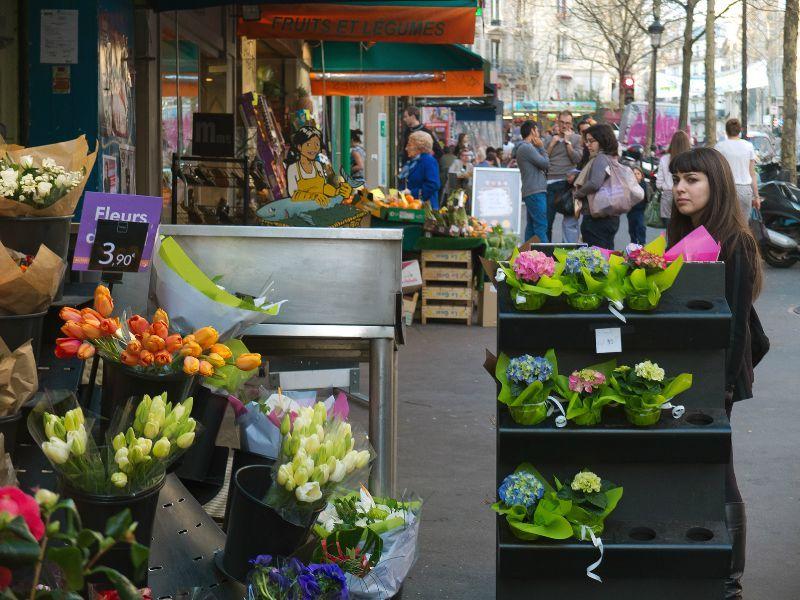 Montmartre la foule 025 copie