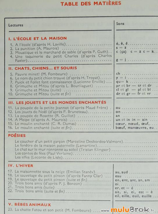 PREMIERS-PAS-Sudel-8-muluBrok-Livre-scolaire