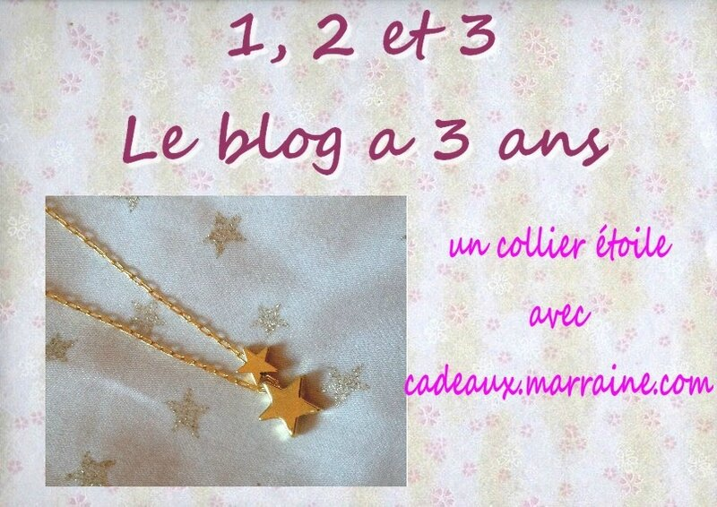 concours 4