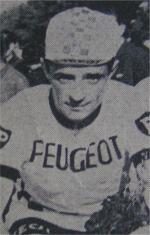 Mazeaud Claude