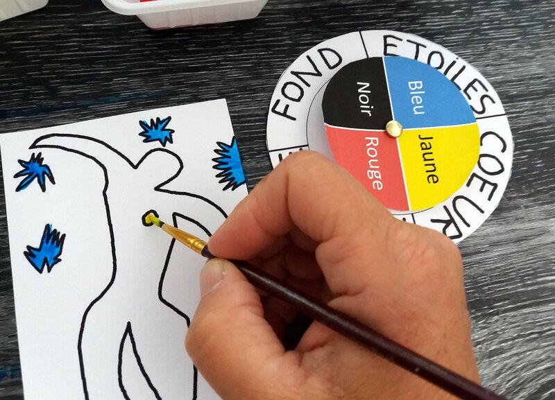 36-Primaires-Primaires avec Matisse (37)