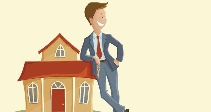investir-dans-l-immobilier-locatif--trucs-et-astuces