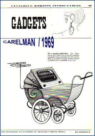 CarelmanLT