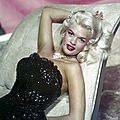 jayne-1957-studio_portrait-black_strass_dress-1