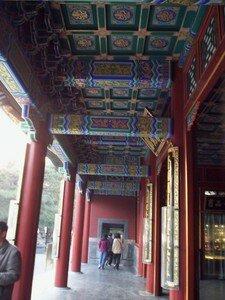 Beijing_142