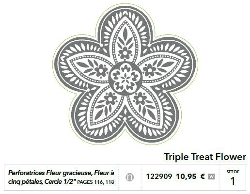 p015 triple treat flower