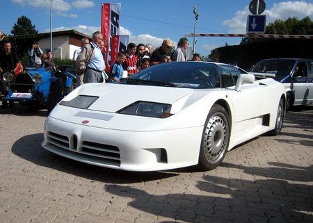 Bugatti_EB110__Festival_Centenaire_Bugatti_Molsheim__01