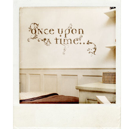 once_upon_a_time_pola