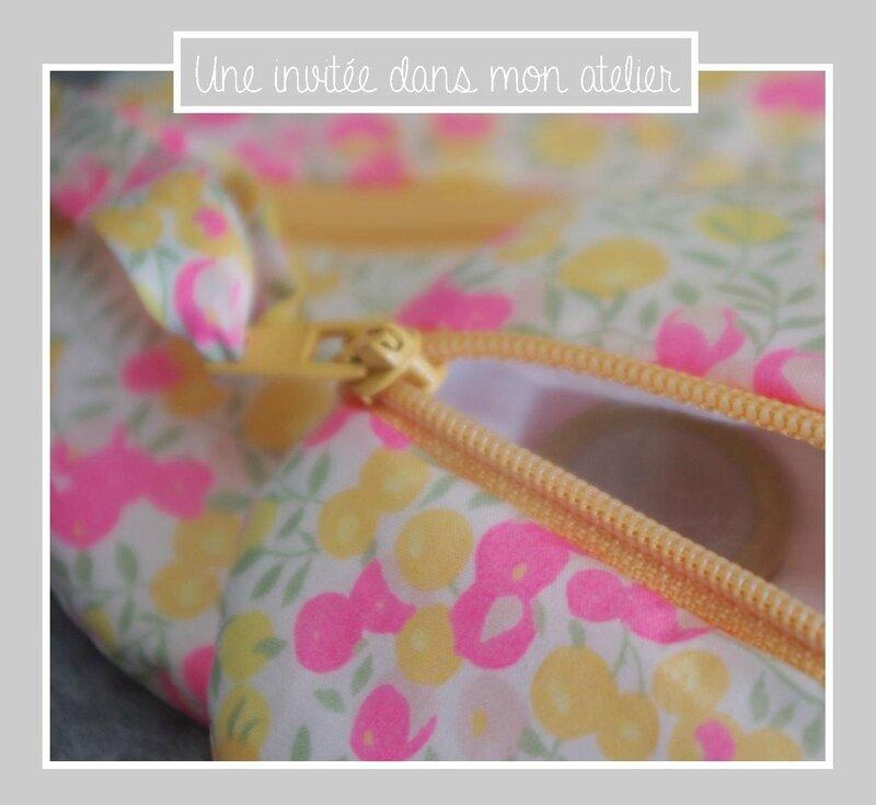 porte-monnaie-Liberty-enduit-wiltshire lemon curd