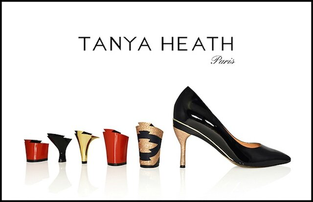 tanya heath paris 2
