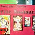 2019-04-26_12-46-48-Nantes-Katherine Roumanoff
