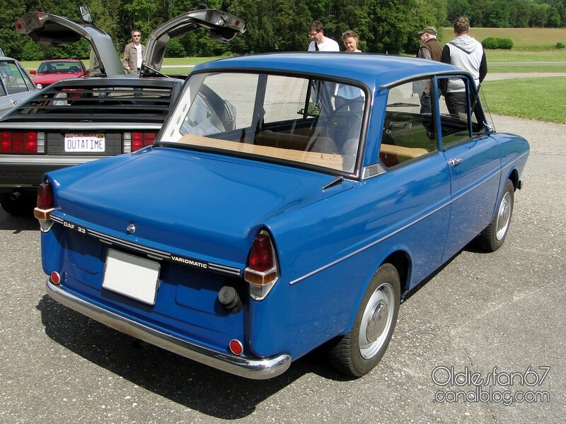 daf-33-1967-1974-2