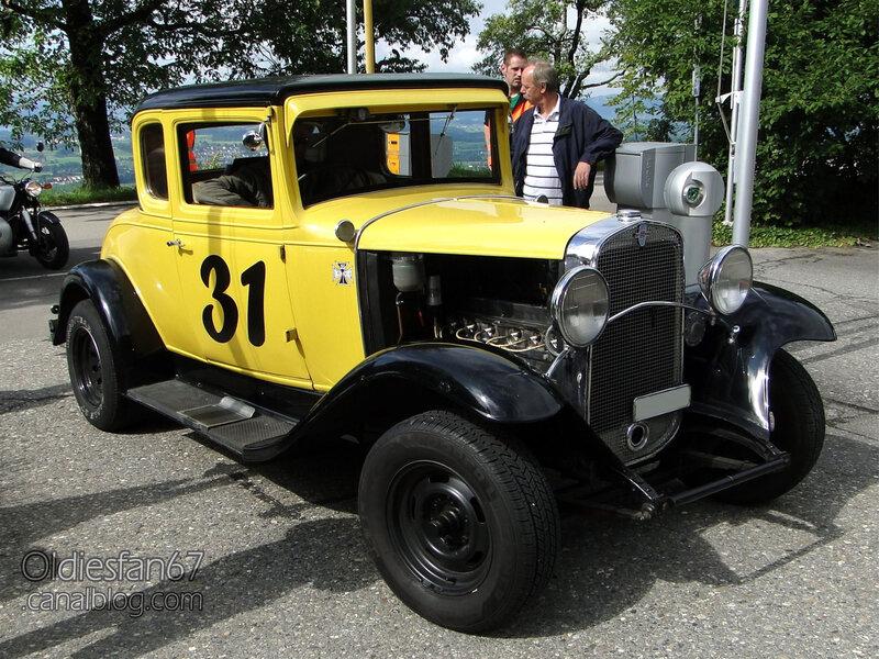Chevrolet coupe 5window-1931-01