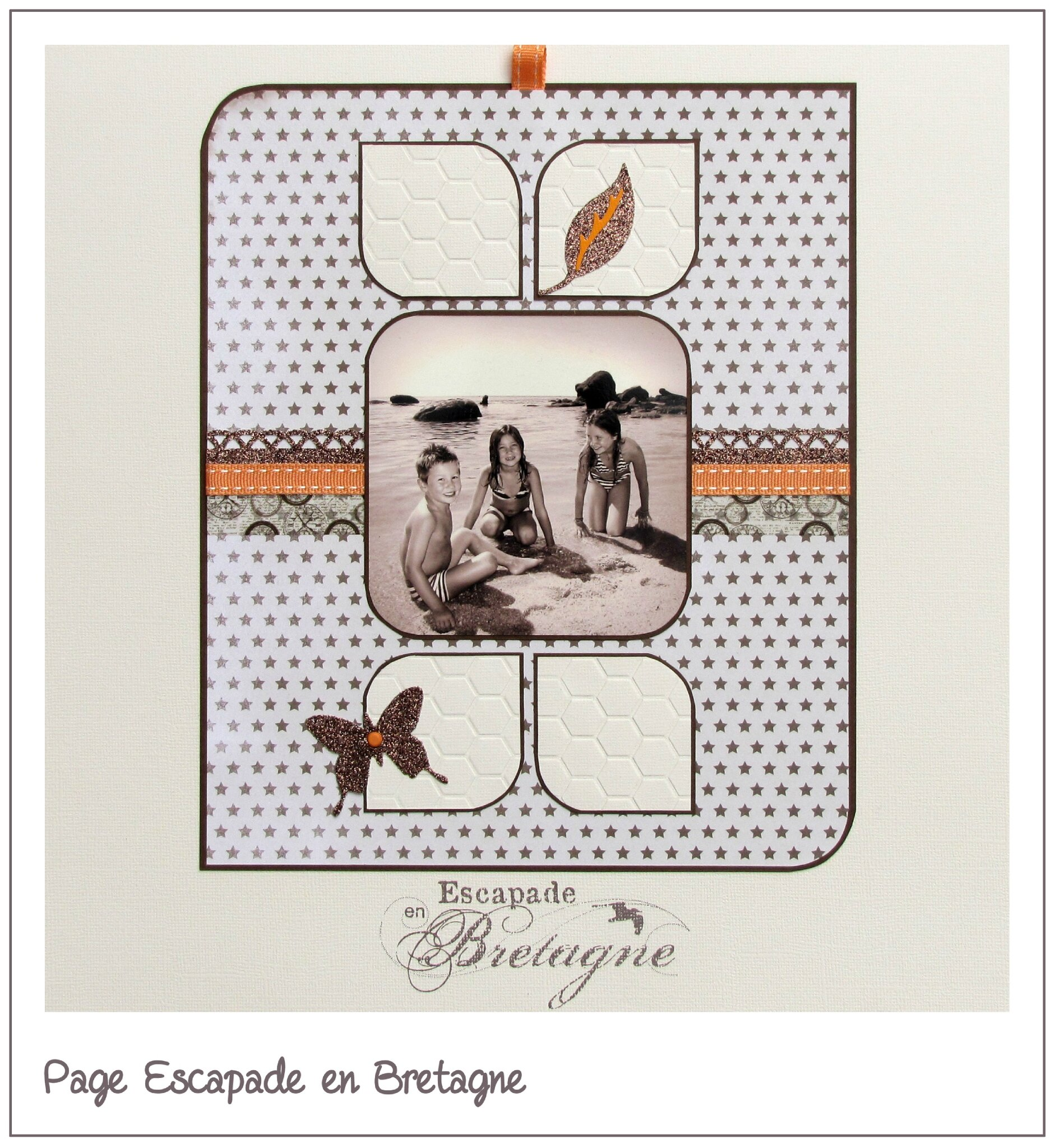 53 - 210913 - Escapage en Bretagne