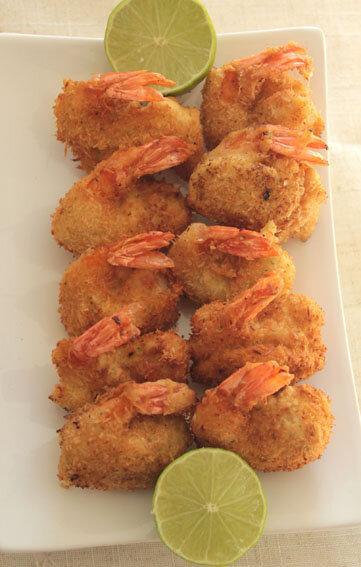 crevettes_pan_es_coco1