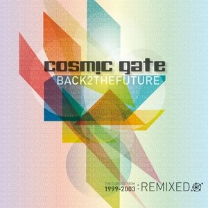 00-cosmic_gate-back_2_the_future-2011-front