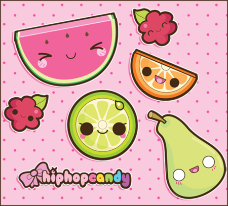 41541-kawaii-kawaii-summer-fruit