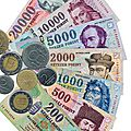 [hongrie] - 27 juillet 2014 - 17h15 : argent?