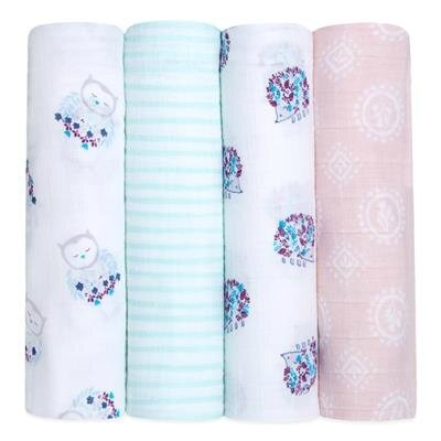 2059g_0-classic-swaddle-thistle-list