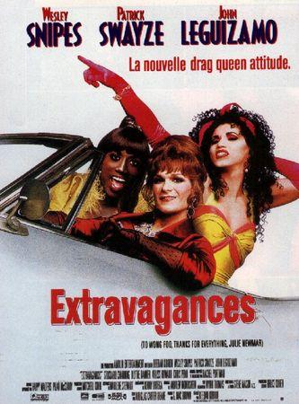 extravagances_1