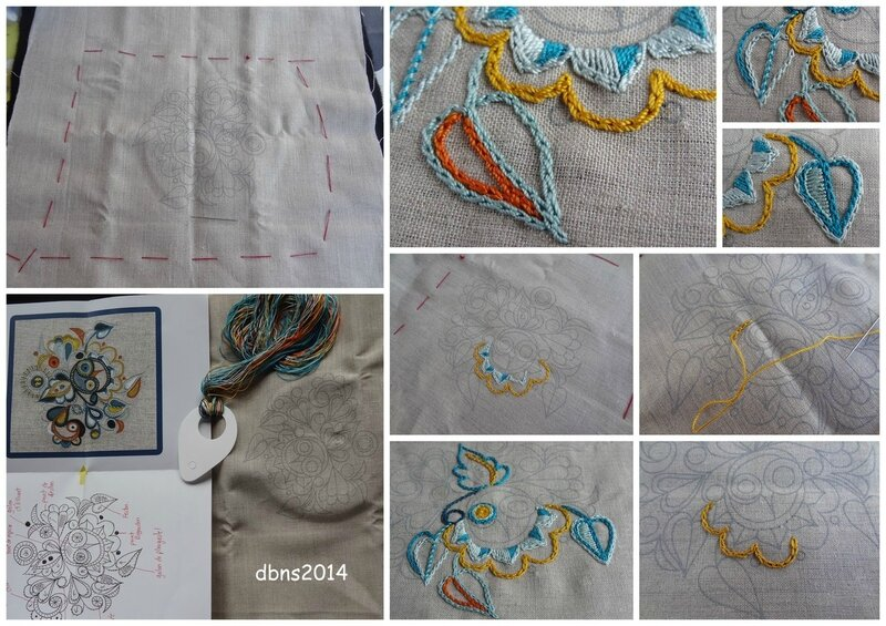 Broderie et patch8