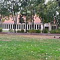 18-09-2014 Chapelle St