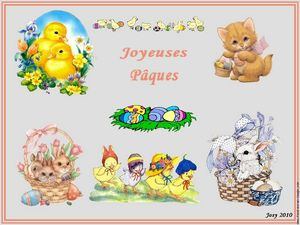 10-paques