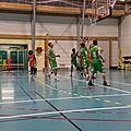 2018-02-03 SG2 à Creuzier (3)