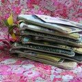 piles_pochettes_photo_copie