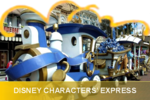 DISNEY_CHARACTERS__EXPRESS_15_ANS