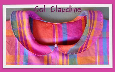 col_claudine