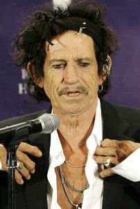 stephanedu34-vip-blog-com-453076Keith-Richards en 2007