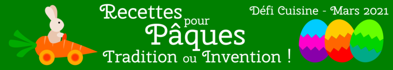 paques banner-title-photo-5