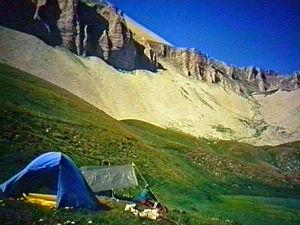 camp_de_base