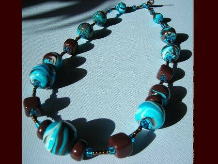 collier_choco_turquoise