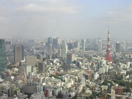 DSCN0102_tokyo_sky_roppongi