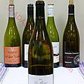 Windows-Live-Writer/Le-Pinot-Noir-hors-de-Bourgogne_B5E1/P1010920