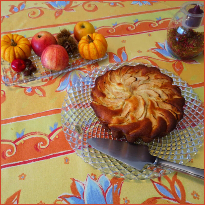 recette-lectrices-tarte-pomme-nicolepassions
