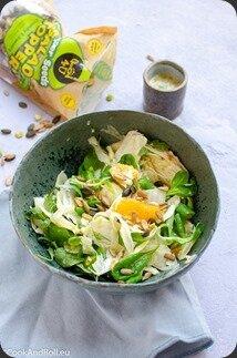 Salade-fenouil-orange-graines-4
